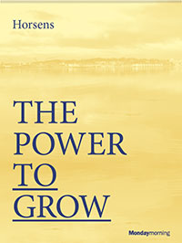 the-power-to-grow
